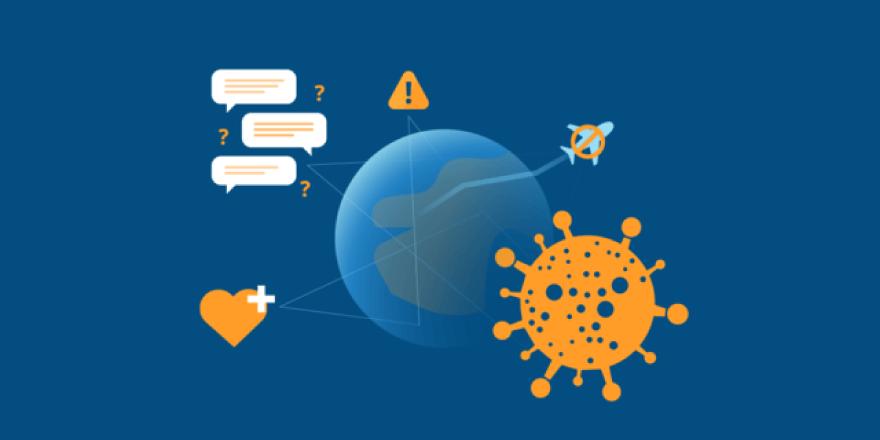 10 questions to inform your companys coronavirus plan
