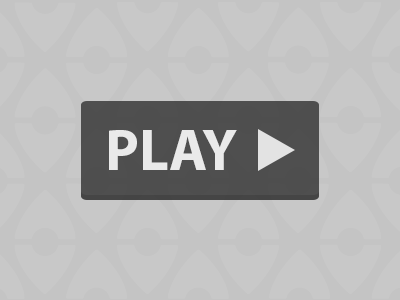 Monitoring App Probl Sentry Wwwimritechsearchcom