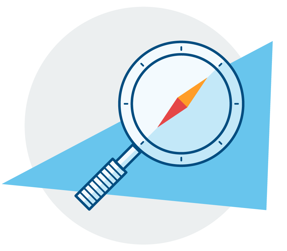 Effective Discovery Tools