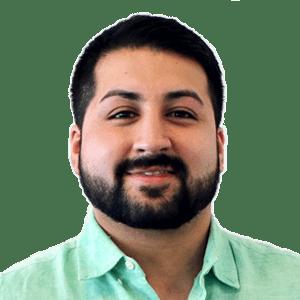 Abdullah Rashid