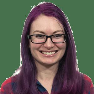 Cathy Reisenwitz