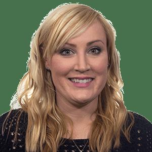 Jen Bischoff