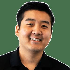 Kang Kim