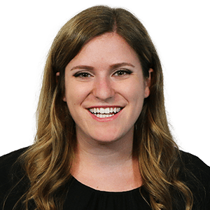 Rebecca Weisenhoff
