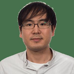 Seung Choi
